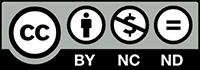 저작자 표시-비영리-변경금지 (BY-NC-ND)