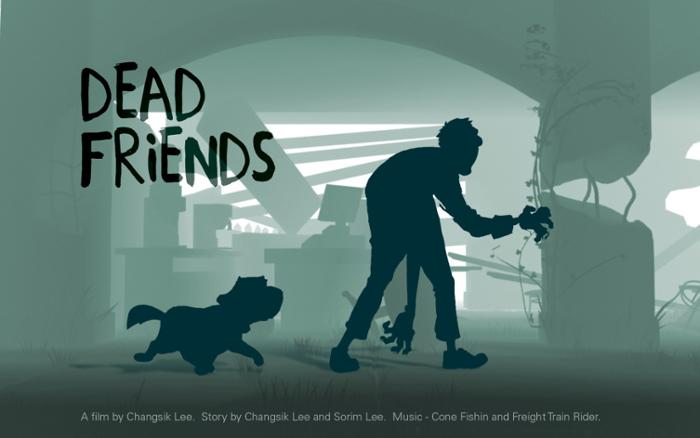 changsik-lee-deadfriends-poster-horizontal.jpg