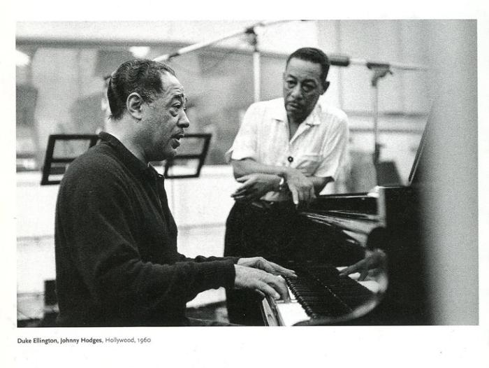 duke-ellington-johnny-hodges.jpg