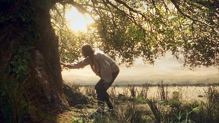 D:\[인디포스트]\[대런 아로노프스키]\20171018 사진\7. 영화 천년을 흐르는 사랑 스틸컷.jpg