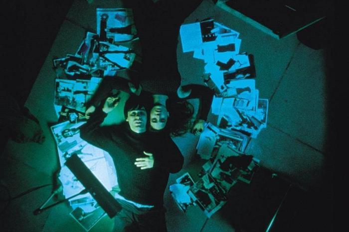D:\[인디포스트]\[대런 아로노프스키]\3. 영화 레퀴엠 포 어 드림 스틸컷 (2).jpg