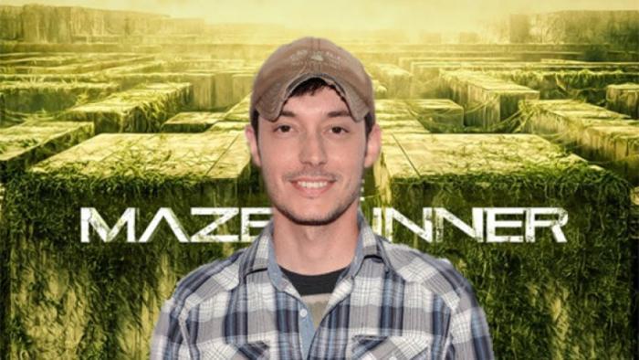 maze-runner-main.jpg