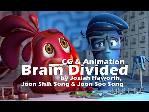 brain divided 2.jpg