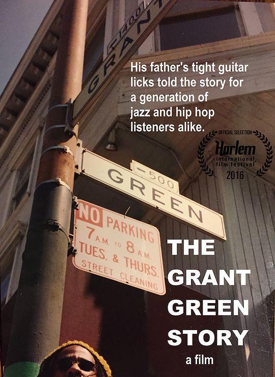 The_Grant_Green_Story.jpg
