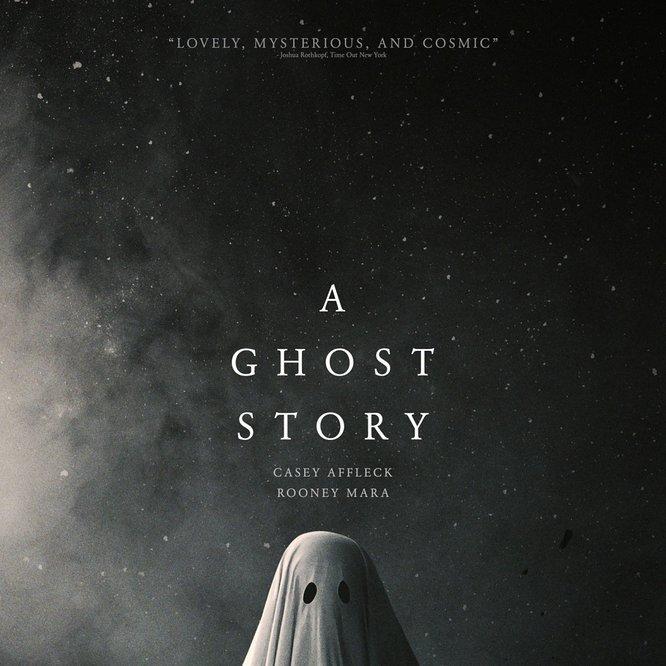 Ghost-1.jpeg