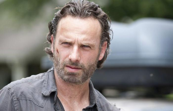 andrew-lincoln-as-rock-grimes-in-the-walking-dead-750x480.jpg