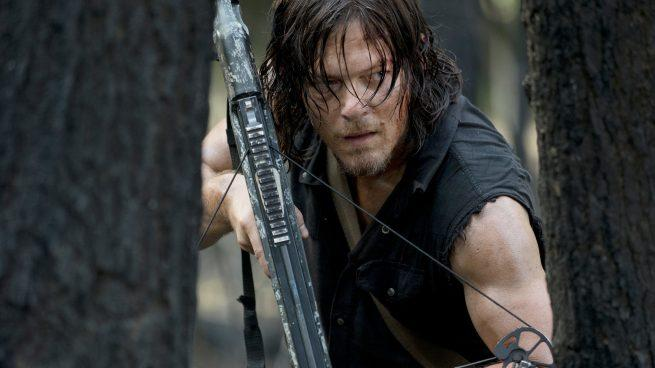 daryl-dixon-wallpapers-hd-655x368.jpg