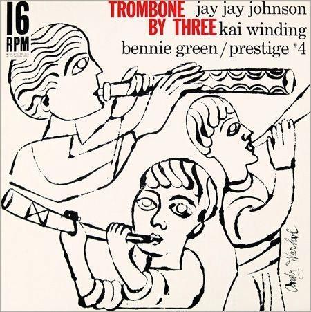 trombone-by-three.jpg