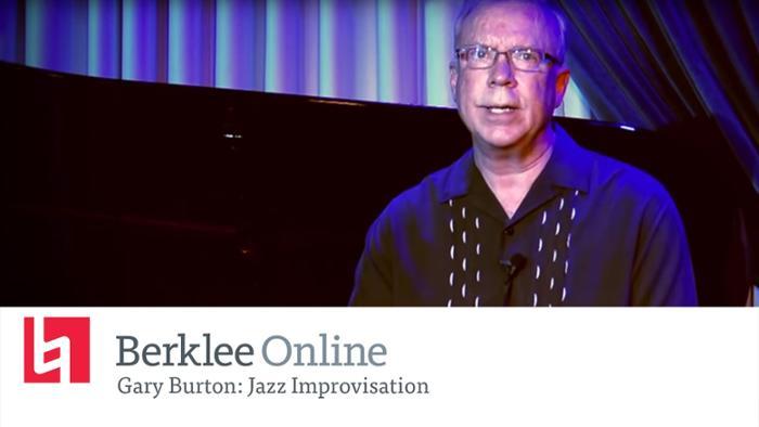 jazz improvisation.jpg
