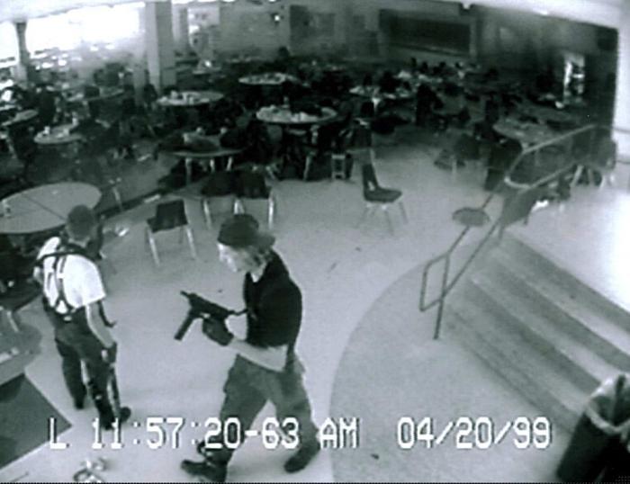 schoolshooters.jpg