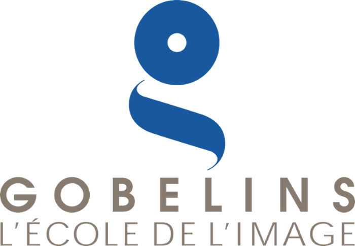 1200px-Gobelins_School_of_the_Image_logo.svg.png
