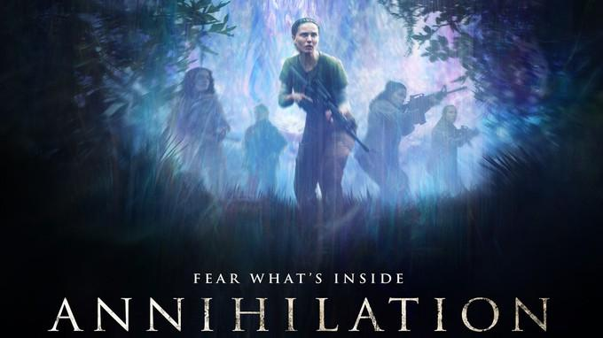 annihilation-movie-poster-snippet_large.jpg
