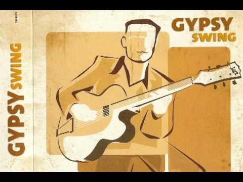 gypsy swing.jpg