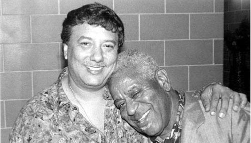Arturo-Sandoval-with-Dizzy-2.jpg