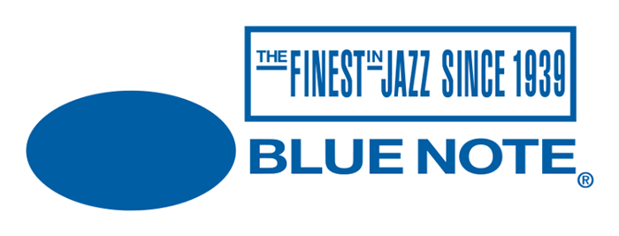 Blue_note_records_logo (1).png