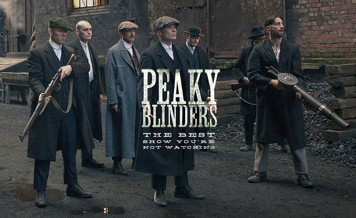 Peaky_Blinders-wikicommons.jpg