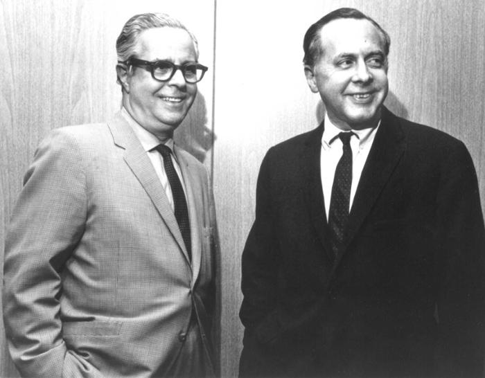 Alfred Lion and Francis Wolff.jpg